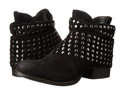 Matisse - Reno Embellished Boots