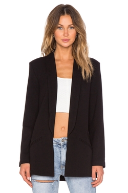 Minkpink - Endless Moonlight Blazer