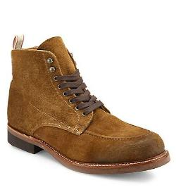 Rag & Bone - Rowan Boot
