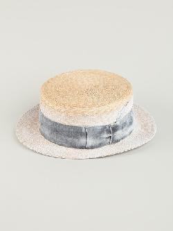 CA4LA - Boater Hat