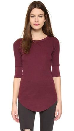 Iro.Jeans - Lola Tee Shirt