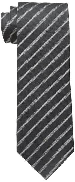 Vince Camuto - Fornace Stripe Tie