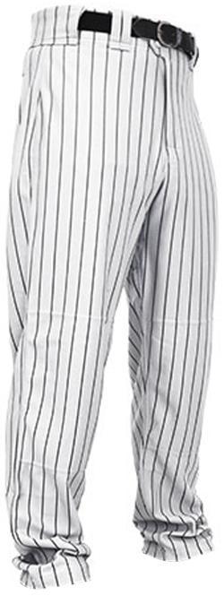 Rawlings  - Adult Pinstripe Custom Baseball Pants