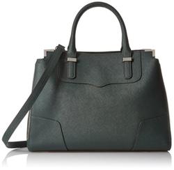 Rebecca Minkoff - Amorous Shoulder Bag