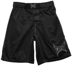 Tapout  - Durable T3 Stitching Fight Shorts