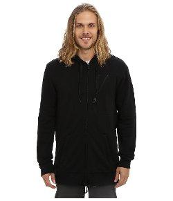 Volcom Snow  - Isosceles Repellent Hoodie Jacket