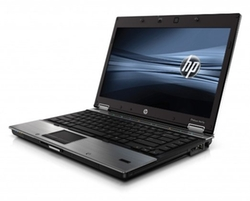 HP - EliteBook 8440p