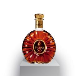 Remy Martin  - Xo-Excellence Cognac