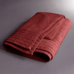 Vera Wang -  Pure Luxury Bath Towel