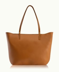 Gigi New York - Tori Tote