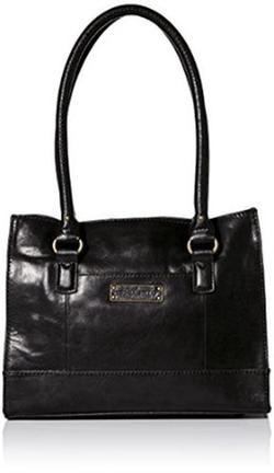 Tignanello  - Classic Icon Shopper Shoulder Bag