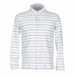 Remi Relief  - Stripe Shirt