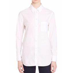 Equipment - Kenton Cotton Shirt