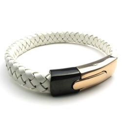 JRui Jewelry  - Men