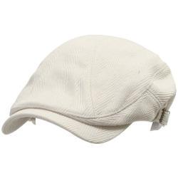 ILILILY - Gentleman Flat Cap Cabbie Hat Gatsby Ivy Irish Hunting Newsboy Snapback