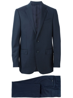 Ermenegildo Zegna - Formal Suit