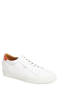 Marc Jacobs - Leather Sneaker
