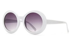 Forever 21 - Round Sunglasses