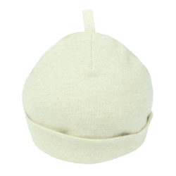 Kidstique - Cotton Knit Cap Hat