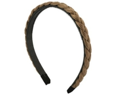 Bonamart - Braided Headbands