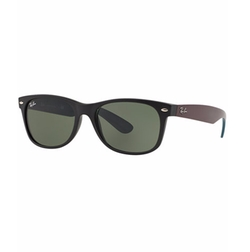 Ray-Ban - New Wayfarer Sunglasses