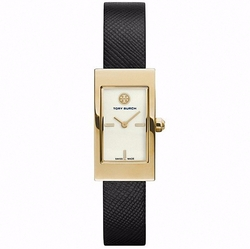 Tory Burch - Buddy Signature Watch