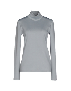 Normaluisa  - Turtleneck Top