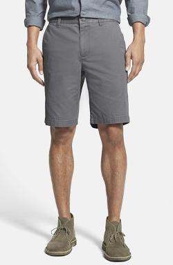 Bonobos - Washed Chino Shorts