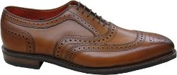 Allen Edmonds - University Oxford Shoes