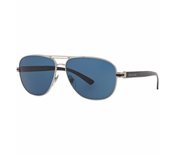 BVLGARI - Sunglasses