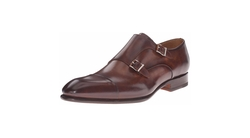 Magnanni - Nava Dress Shoes