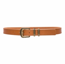 Lovestrength - Florence Hip Belt