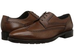 Salvatore Ferragamo - Marciano 2 Derby Shoes