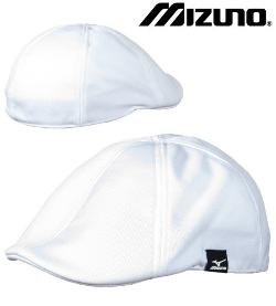 MIZUNO - Ivy Sports Cap