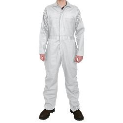Five Rock  - Long Sleeve Unlined Coveralls