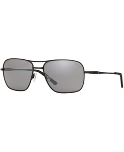 Revo - Rectangle Sunglasses