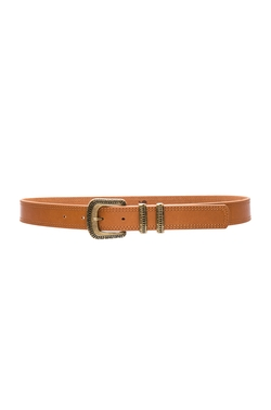 Lovestrength - Florence Hip Belt