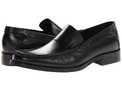 Calvin Klein  - Branton Formal Loafers
