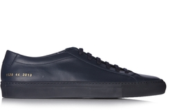 Common Projects - Original Achilles Low-Top Leather Trainers
