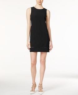 Maison Jules - Sleeveless Dress