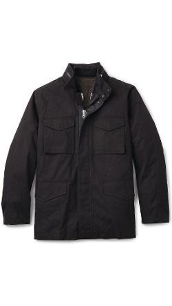 Rag & Bone - Division Jacket