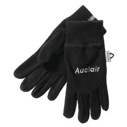 Auclair - 4-Way Stretch Fleece Gloves