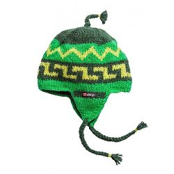Sherpa - Tashi Hat