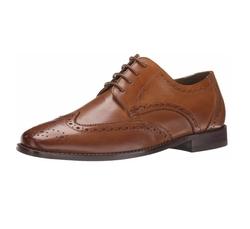 Florsheim - Montinaro Wingtip Oxford Shoes