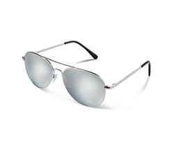 Duduma  - Premium Full Mirrored Aviator Sunglasses