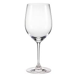 Riedel  - Vinum Chablis/Chardonnay Glass
