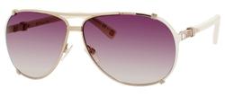 Dior  - Chicago 2 Aviator Sunglasses
