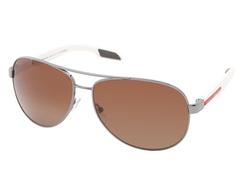 Prada  - Linea Rossa Sunglasses