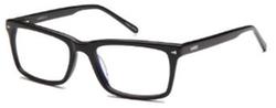 Dalix - Large Prescription Eyeglasses