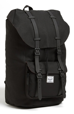 Herschel Supply Co.  -